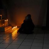 Viejas oraciones